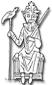 nomina-logo