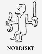 Nordiskt