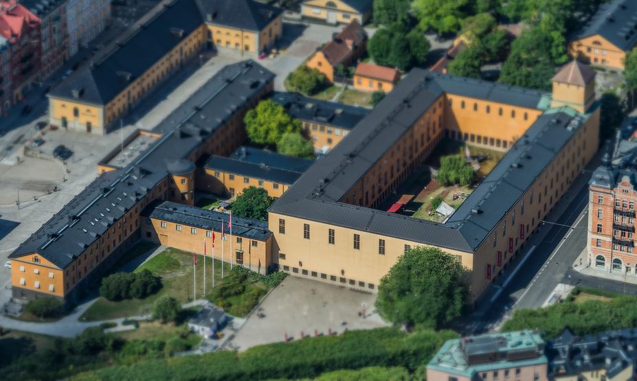 Historiska Museet 160803018web_artikel