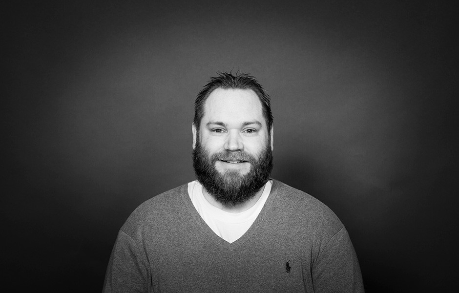 Tanner_artikel