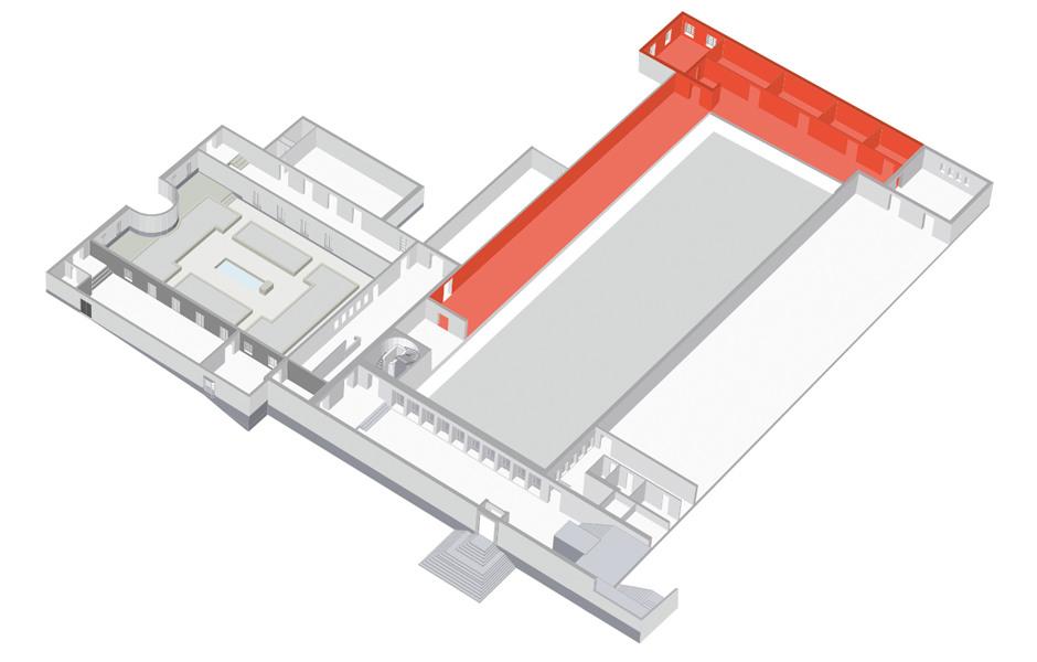 Utställningskarta_forntider