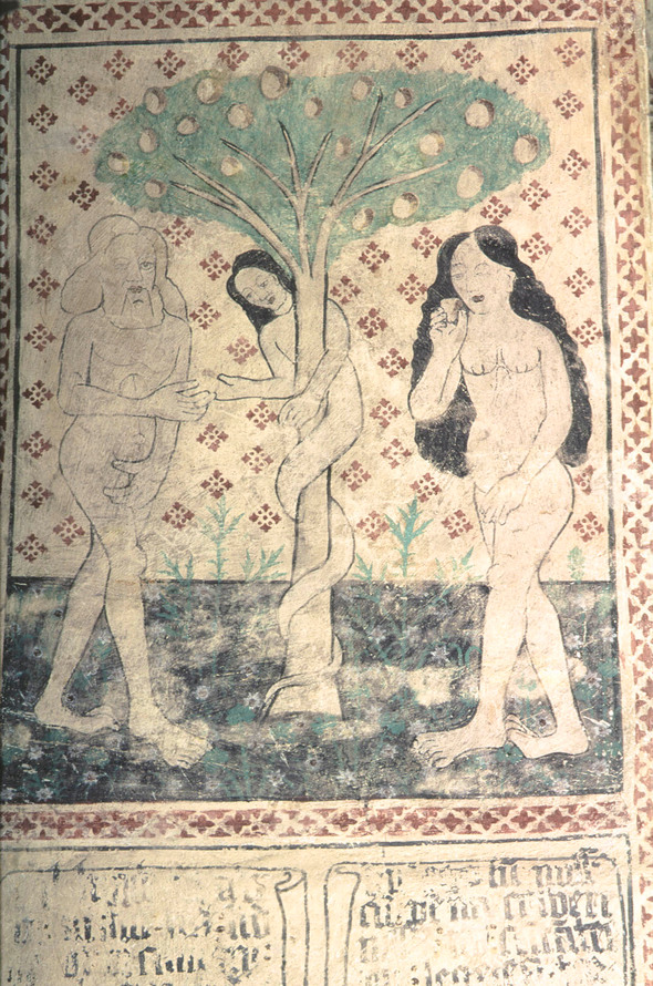 medeltida kön videor verkliga College Dorm orgie